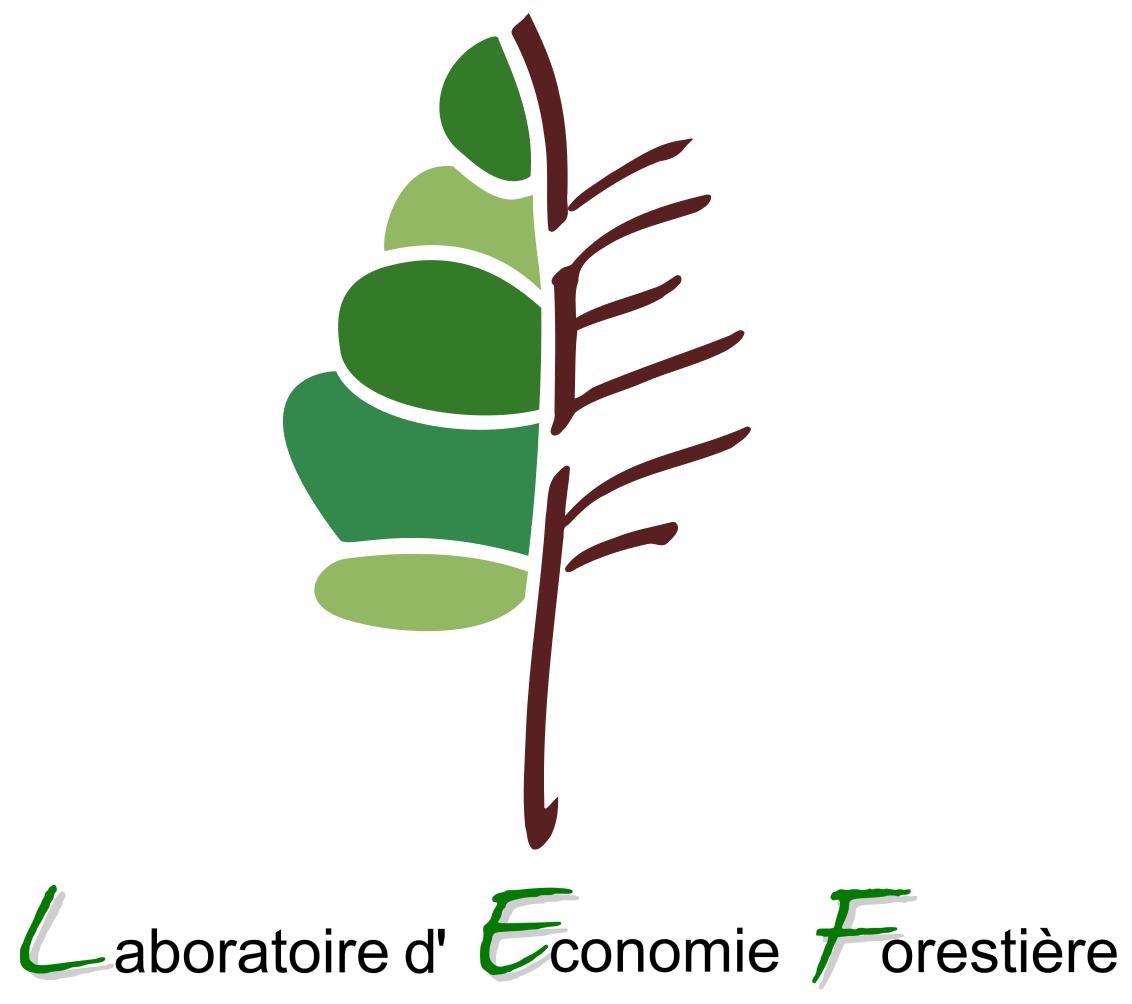logo_lef_inra