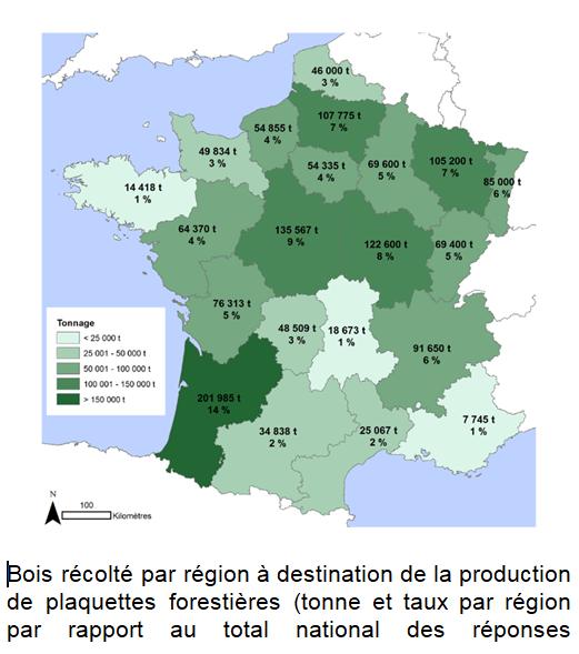 Bois_région